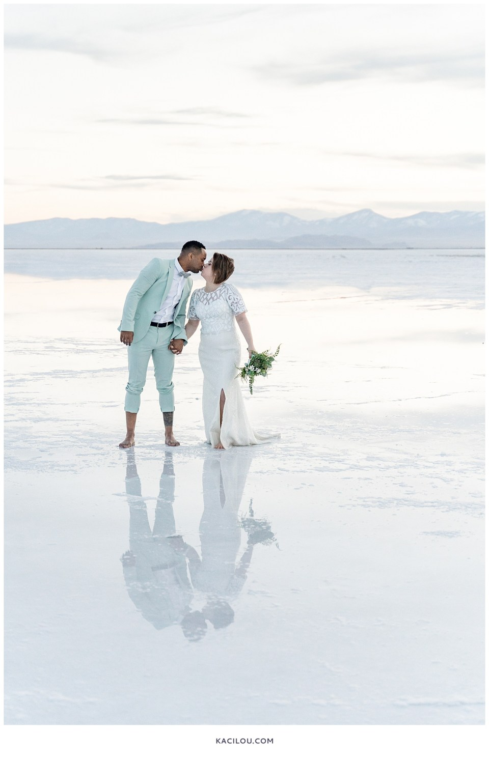 salt flats utah elopement tuesdae and ethan by kaci lou photography-371.jpg
