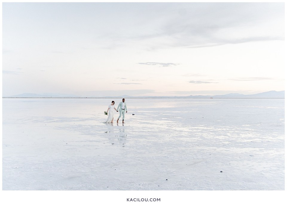 salt flats utah elopement tuesdae and ethan by kaci lou photography-391.jpg