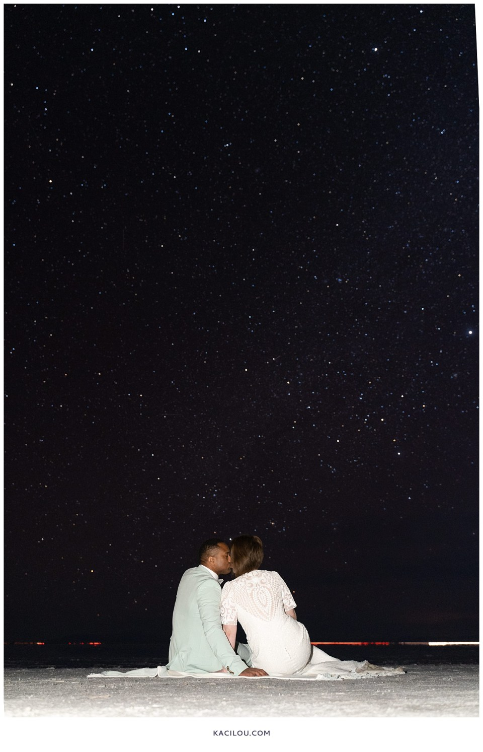 salt flats utah elopement tuesdae and ethan by kaci lou photography-400.jpg