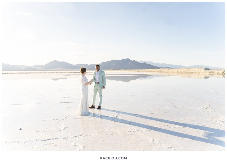 salt flats utah elopement tuesdae and ethan by kaci lou photography-73.jpg