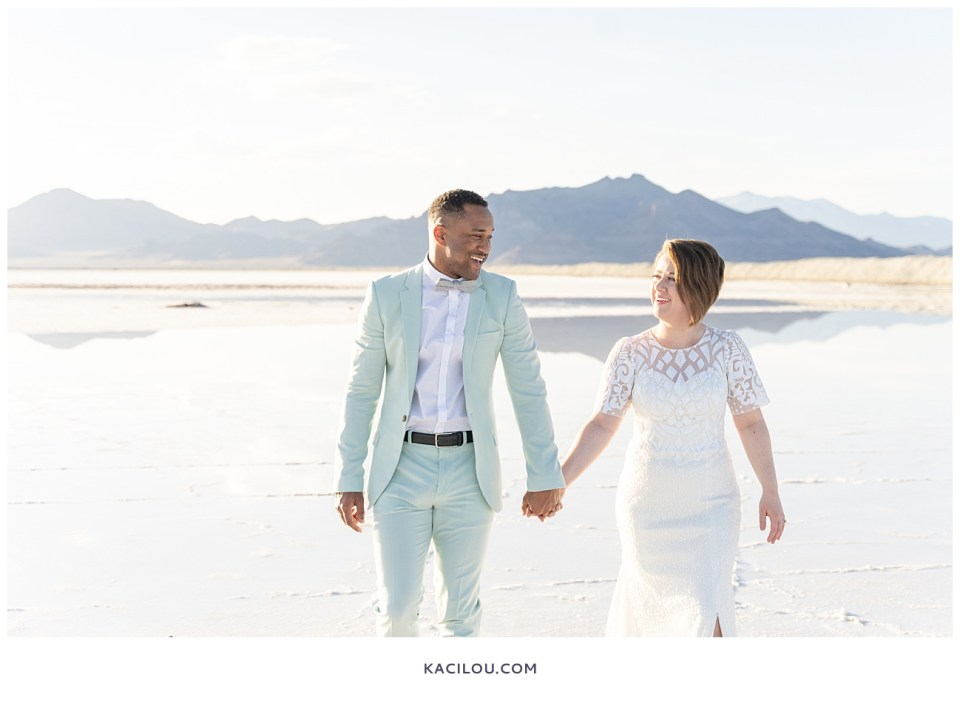 salt flats utah elopement tuesdae and ethan by kaci lou photography-81.jpg