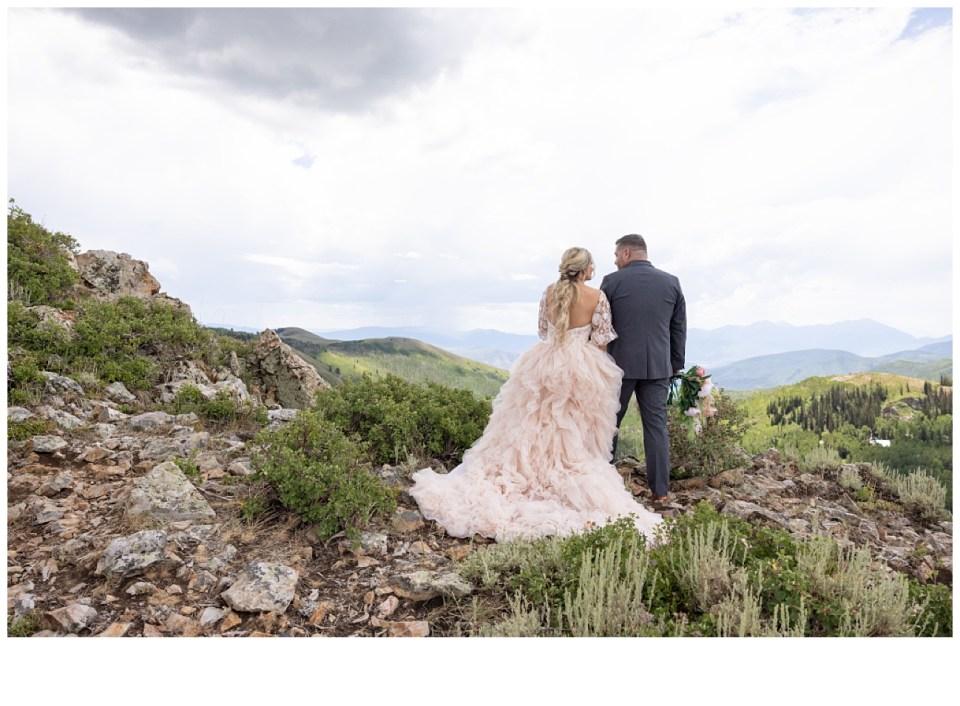 amberlee and steven elopement photos-3078.jpg