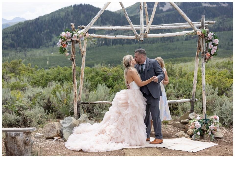 amberlee and steven elopement photos-3277.jpg