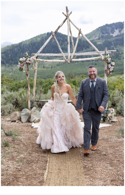 amberlee and steven elopement photos-3337.jpg