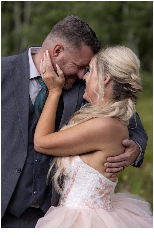 amberlee and steven elopement photos-3462.jpg