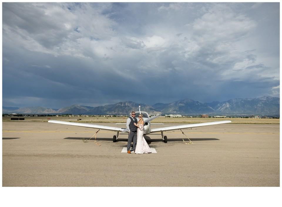 amberlee and steven elopement photos-3584.jpg