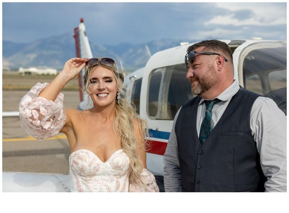 amberlee and steven elopement photos-3647.jpg