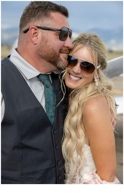 amberlee and steven elopement photos-3730.jpg