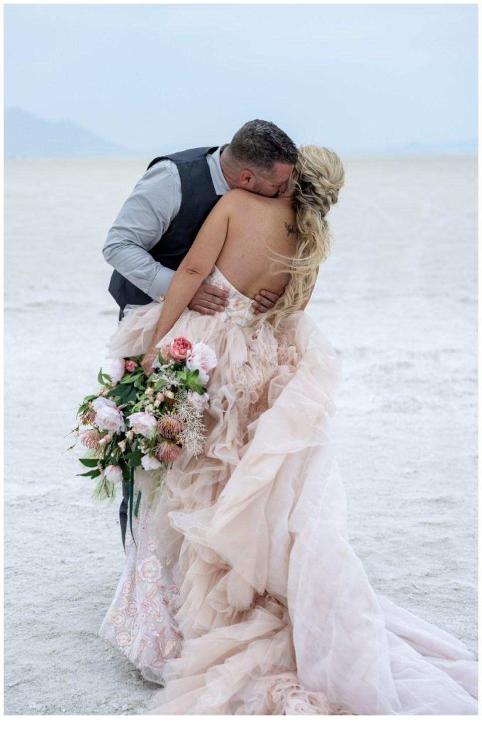 amberlee and steven elopement photos-3872.jpg