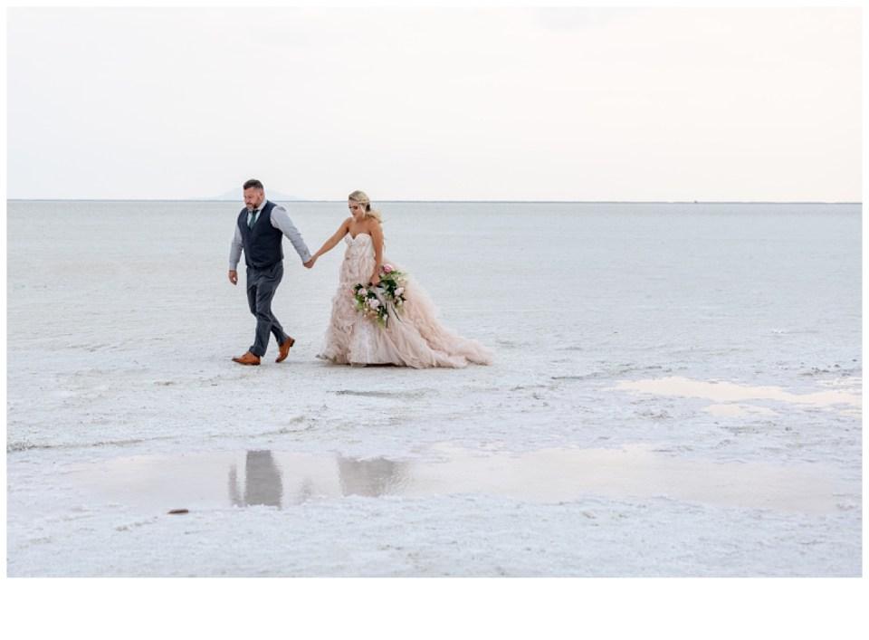 amberlee and steven elopement photos-3919.jpg