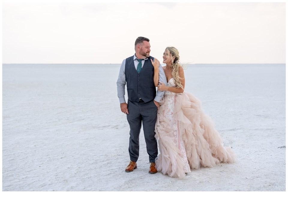 amberlee and steven elopement photos-3953.jpg