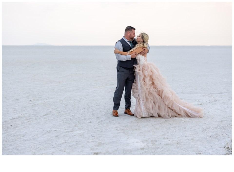 amberlee and steven elopement photos-3968.jpg