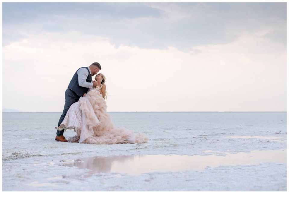 amberlee and steven elopement photos-3986.jpg