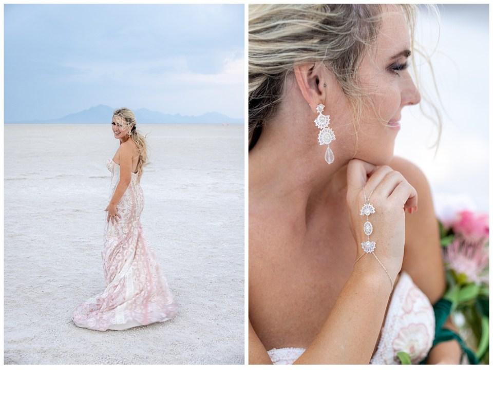 amberlee and steven elopement photos-4018.jpg