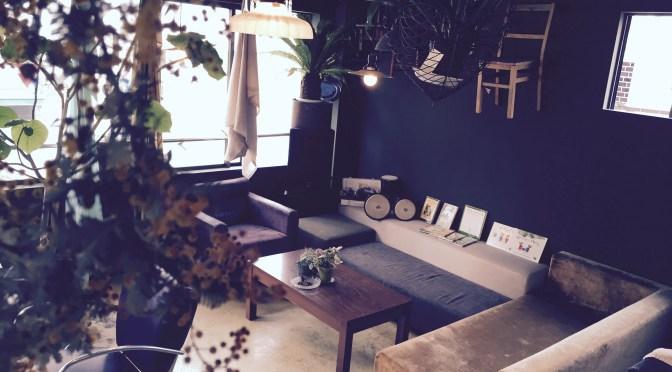 理想の家具・インテリアが見つかる情報収集サイト anteriors furnitureはじめました