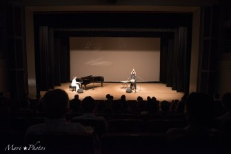 nagoya_stage2