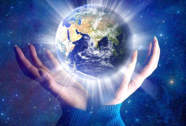 bigstock-female-hands-with-the-planet-E-31925735-e1361286943623