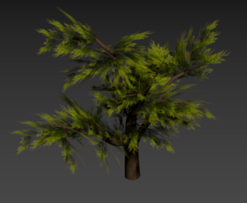 tree_complete