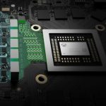 Xbox Scorpio, a change in niche market?