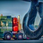 Hooks y Transients en WordPress