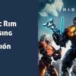 Pacific Rim: Uprising (Opinión de la Película)