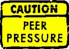 peer_pressure