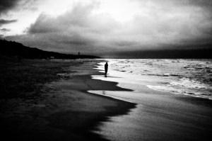 Loneliness 2