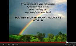 richer