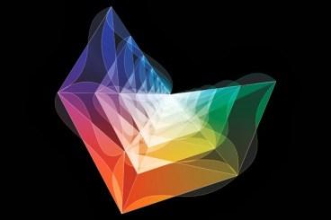 amplutihedron_span