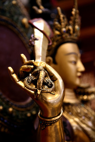 manjushri-wisdom-sword