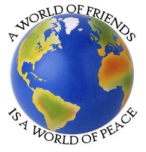 world of friends1