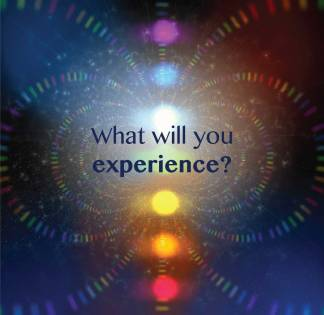 WhatWillYouExperience