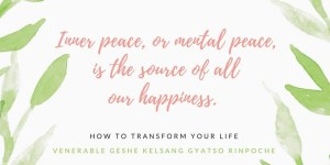 transform your life quote 5