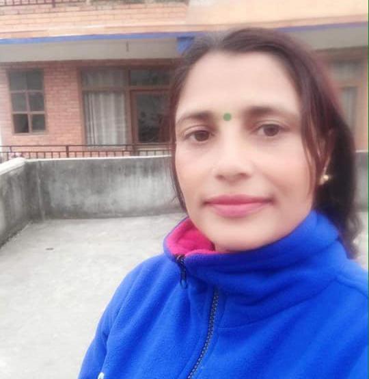 नेपालको शिक्षा नीति – तिलकुमारी शर्मा (बस्याल)