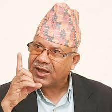 प्रधानमन्त्री तथा पार्टी अध्यक्ष केपी शर्मा ओलीले स्थायी कमिटी बैठक बोलाउन आलटाल गरेमा हामी अर्को विकल्पमा छौं