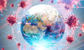 कोरोना संक्रमितको संख्या ५० हजार नाघ्दा मर्नेको संख्या ३ लाख ३० हजार पुग्नै लायो