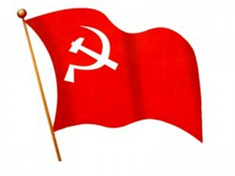 नेपालको भौगोलिक अखण्डतामाथि भारतीय हस्तक्षेप र नेपाल सरकारको आत्मसमर्पणवादी रवैयाका विरुद्ध सशक्त आवाज उठाऔं