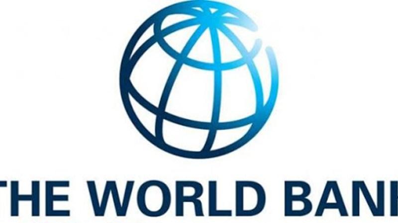 विश्व बैंकले नेपाललाई १५ करोड अमेरिकी डलर (१७ अर्ब ७८ करोड रुपैयाँ) ऋण दिने