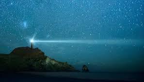 Universal Light
