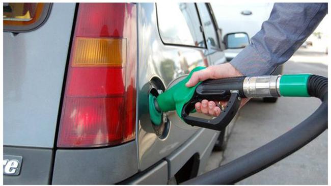 पेट्रोलियम पदार्थको मूल्य निरन्तर वृद्धि हुने क्रम जारी