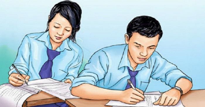 भाद्र १ देखि बिद्यार्थी भर्ना र परीक्षा सचालन हुने तर बिद्यालय खुलेर पठनपाठन नहुने