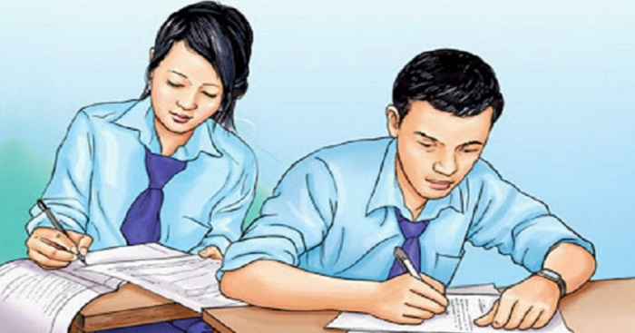 एसइई आन्तरिक मूल्यांकनबाटै ८० देखि ९० प्रतिशतमाथिको नतिजा ल्याउने विद्यार्थी प्रशस्तै