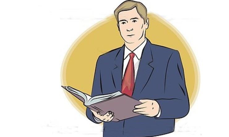 सरकारी टिचर अनिवार्य कार्यरत विद्यालयमा उपस्थिति हुनुपर्ने