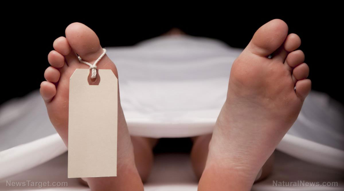 धरानमा उपचाररत ३९ बर्षे कोरोना संक्रमिणको मृत्यु