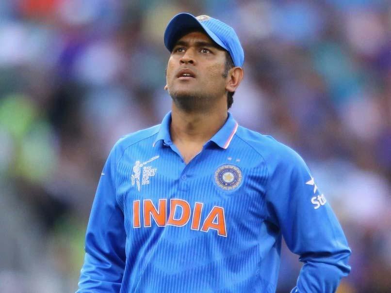 भारतीय क्रिकेटर ध्वनीद्धारा अन्तराष्ट्रिय क्रिकेटबाट संन्यास
