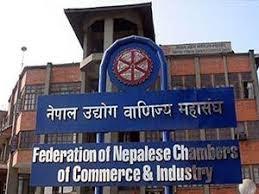 नेपाल उद्योग वाणिज्य महासंघको साधारणसभा मंसिर ११ र १२ गते गर्ने तयारी