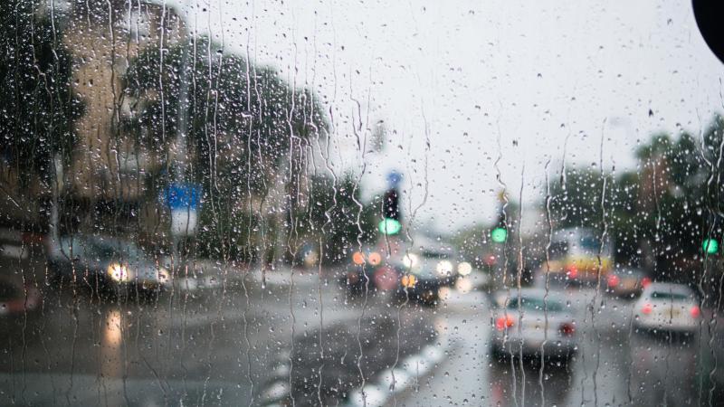 मनसुन भित्रियो एक सता बर्षासम्म भइरहने