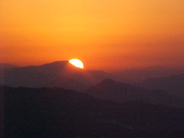 नेपाल संवतको नयाँ वर्ष ११४१ आजबाट सुरु