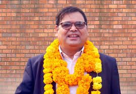 पूर्व सभामुख एवं माओवादी केन्द्रका नेता कृष्णबहादुर महरालाई उच्च अदालतबाट पनि सफाइ