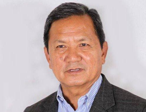 गण्डकी प्रदेशका मुख्यमन्त्री पृथ्वी सुब्बा गुरुङद्धारा पदबाट राजीजाना